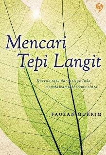 fauzan+mukrim+-+mencari_tepi_langit[1]