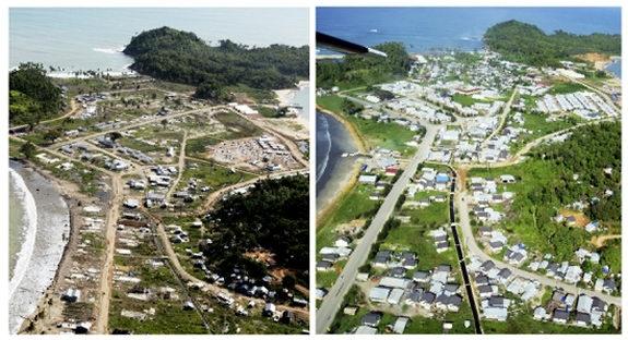 gal-tsunami10-jpg[2]