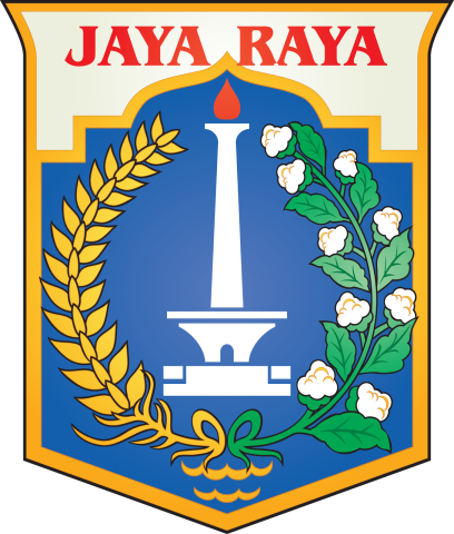 Logo-DKI-Jakarta_large